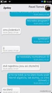 Skype_26