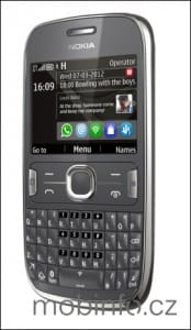 Nokia Asha 302_2