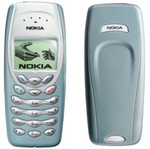 Nokia3410_01