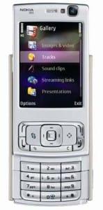 NokiaN95_01