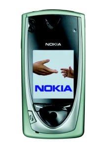 Nokia7650_3