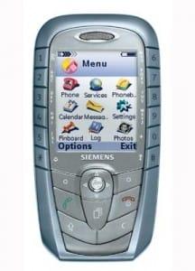 SiemensSX1_3