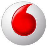 Vodafone ikona