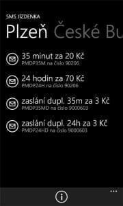 AplikaceSMSjizdenka_3
