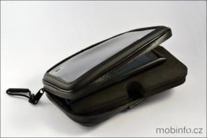CellullarlineInterphoneSM54_16