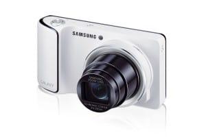 SamsungGalaxyCamera_6