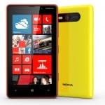 Update Windows Phone 8 Amber: dočkáme se FM rádia