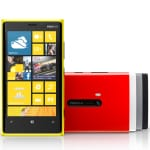 Duel: Nokia Lumia 920 vs. HTC One X+