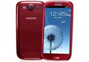 Samsung-Galaxy-S-III-red1