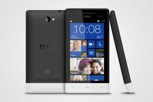 WindowsPhone8S_3v_Black
