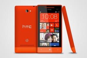 WindowsPhone8S_3v_Red