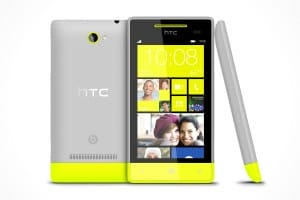 WindowsPhone8S_3v_Yellow