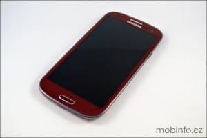 SamsungGalaxySIII_red_3
