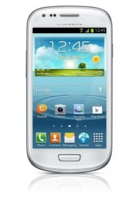 Samsung_Galaxy_SIII_Mini_1