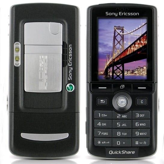 Софт Для Sony Ericsson