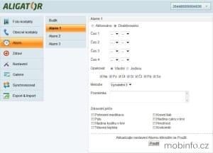 Aligator_C200_webovenastaveni_3