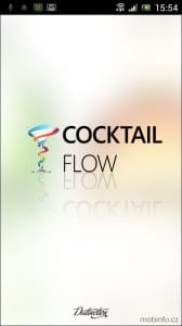 CoctailFlow_1