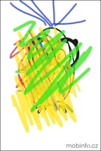 DrawBuntings_4