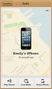 FindMyPhone_1