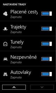 NokiaAutemUpdate_4