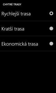 NokiaAutemUpdate_5