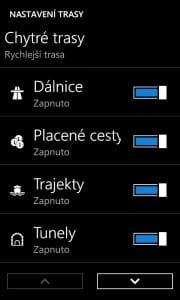 NokiaAutemUpdate_6