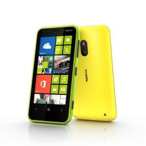 NokiaLumia620_3