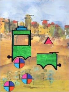 PuzzleTrains_8