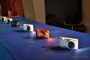 Samsung_Galaxy_Camera_barvy
