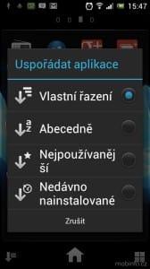 SonyXperiaJ_displej_6