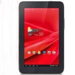 Vodafone Smart Tab II 7: na internet se SIM i Wi-Fi [preview]