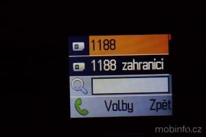 AlcatelOT282_28