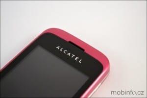 AlcatelOT903D_6