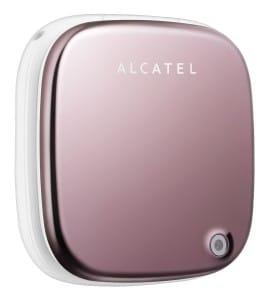Alcatel_OT_820_blush1