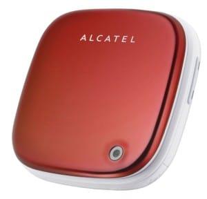 Alcatel_OT_820_red2