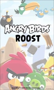 AngryBirdsRoost_1
