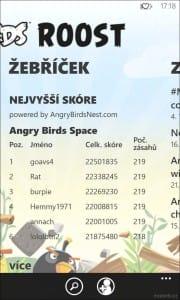 AngryBirdsRoost_11