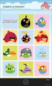 AngryBirdsRoost_14