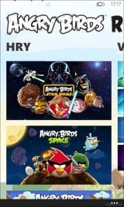 AngryBirdsRoost_2