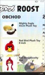AngryBirdsRoost_9