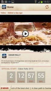 DakarRally2013_5
