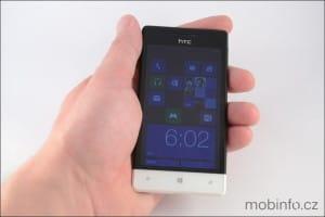 HTC8S_12