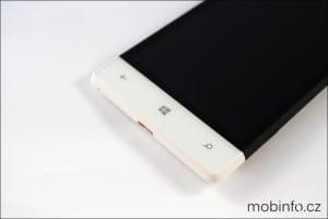 HTC8S_3