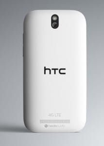 HTC_One_SV_White_03