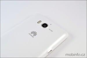 HuaweiAscendG600_6