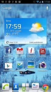 HuaweiAscendG600_displej_1
