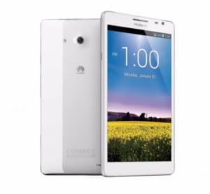 Huawei_Mate
