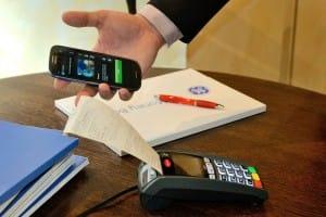 NFC_karta_v_mobilu_2