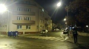 NokiaLumia920_foto_13