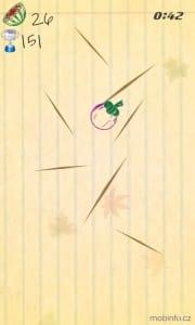 PencilBlade_7
